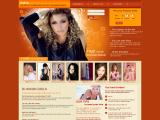Dating with Russian girls